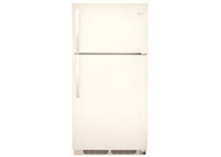 Frigidaire - FFHT1814LQ - Top Freezer Refrigerators
