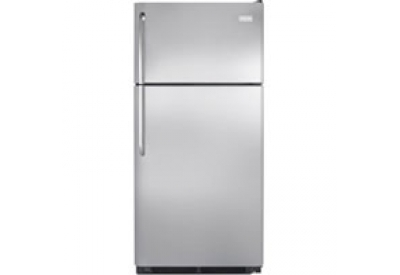 Frigidaire - FFHT1817RS - Top Freezer Refrigerators