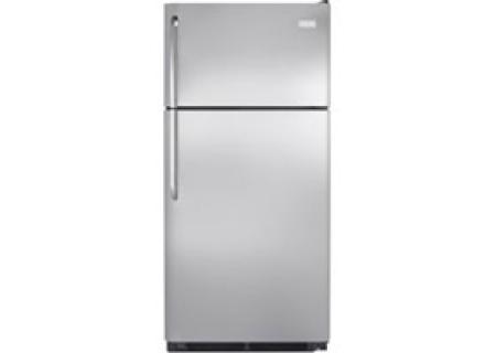 Frigidaire - FFHT1817RS - Top Freezer Refrigerators
