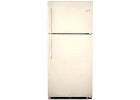 Frigidaire - FFHT2126LQ - Top Freezer Refrigerators