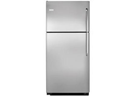 Frigidaire - FFHT2126LK - Top Freezer Refrigerators