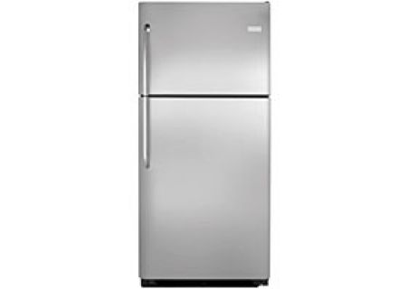 Frigidaire - FFHT2126LS - Top Freezer Refrigerators