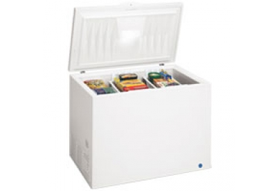 Frigidaire - FFN15M5HW - Chest Freezer