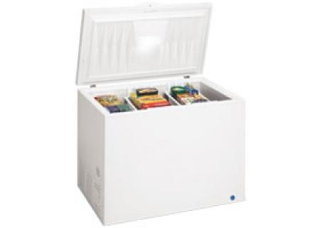 Frigidaire - FFN15M5HW - Chest Freezers