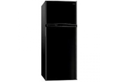 Frigidaire - FFPT10F0KB - Top Freezer Refrigerators