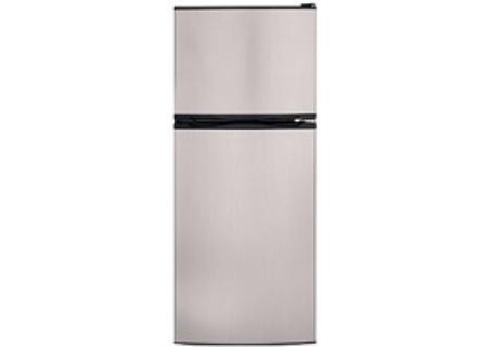 Frigidaire - FFPT10F0KM - Top Freezer Refrigerators