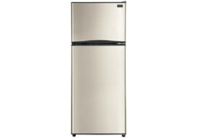 Frigidaire - FFPT12F3NM - Top Freezer Refrigerators