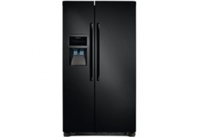 Frigidaire - FFUS2613LE - Side-by-Side Refrigerators