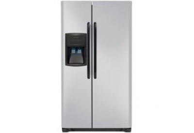 Frigidaire - FFUS2613LM - Side-by-Side Refrigerators