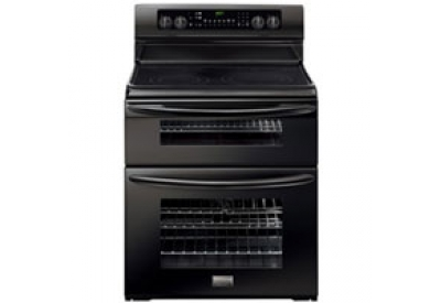 Frigidaire - FGEF304DKB - Electric Ranges