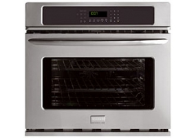 Frigidaire - FGEW3045KF - Built-In Single Electric Ovens