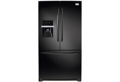Frigidaire - FGHB2844LE - Bottom Freezer Refrigerators