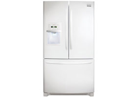 Frigidaire - FGHB2844LP - Bottom Freezer Refrigerators