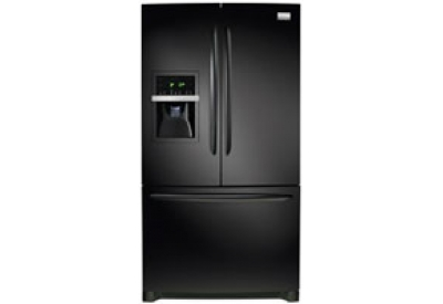 Frigidaire - FGHB2869LE - Bottom Freezer Refrigerators