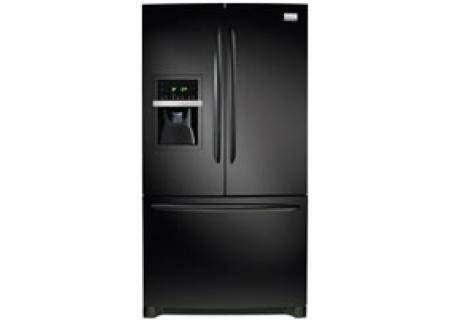 Frigidaire - FGHB2869LE - Bottom Freezer Refrigerators