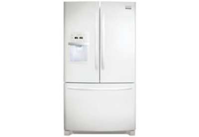 Frigidaire - FGHB2869LP - Bottom Freezer Refrigerators
