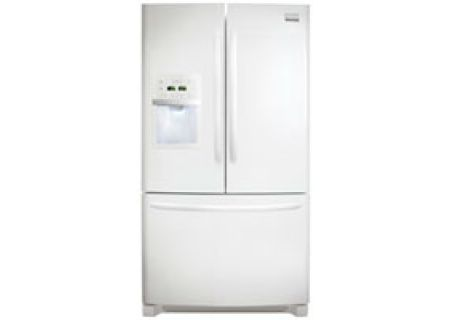 Frigidaire - FGHB2869LP - Bottom Freezer Refrigerators