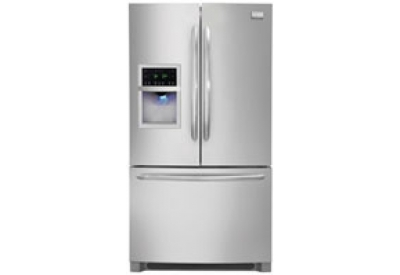 Frigidaire - FGHB2869LF - Bottom Freezer Refrigerators