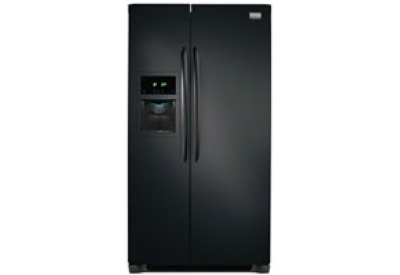 Frigidaire - FGHC2335LE - Counter Depth Refrigerators