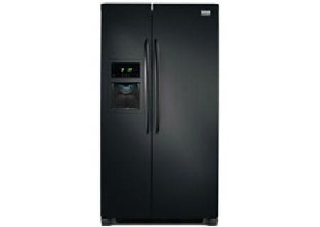 Frigidaire - FGHC2335LE - Counter Depth Refrigerators