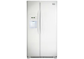 Frigidaire - FGHC2335LP - Counter Depth Refrigerators