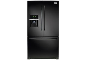Frigidaire - FGHF2369ME - Counter Depth Refrigerators