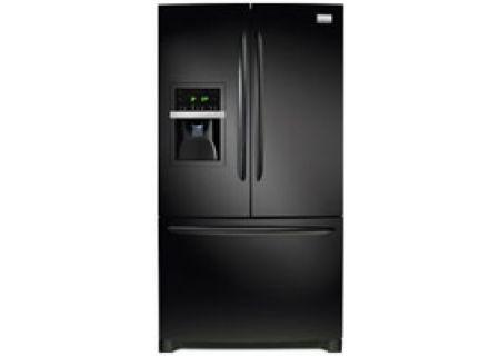 Frigidaire - FGHF2369ME - Counter Depth Refrigerators
