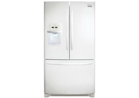 Frigidaire - FGHF2369MP - Counter Depth Refrigerators
