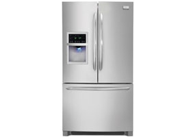 Frigidaire - FGHF2369MF - Counter Depth Refrigerators