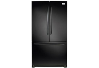 Frigidaire - FGHG2344ME - Counter Depth Refrigerators