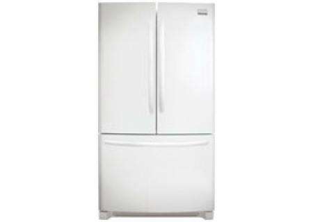 Frigidaire - FGHG2344MP - Counter Depth Refrigerators
