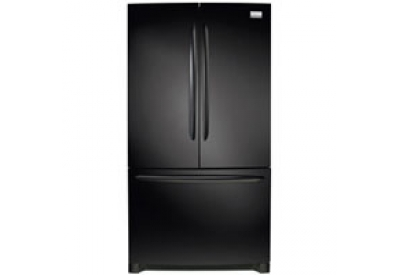 Frigidaire - FGHN2844LE - Bottom Freezer Refrigerators