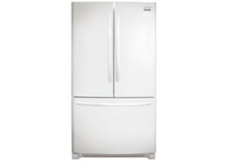 Frigidaire - FGHN2844LP - Bottom Freezer Refrigerators