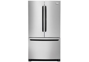 Frigidaire - FGHN2844LM - Bottom Freezer Refrigerators