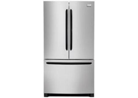 Frigidaire - FGHN2844LM - Bottom Freezer Refrigerators