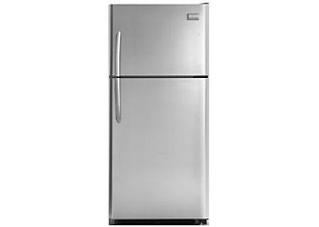 Frigidaire - FGHT1844PF - Top Freezer Refrigerators