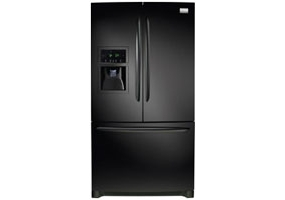 Frigidaire - FGUB2642LE - Bottom Freezer Refrigerators