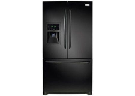 Frigidaire - FGUB2642LE - Bottom Freezer Refrigerators