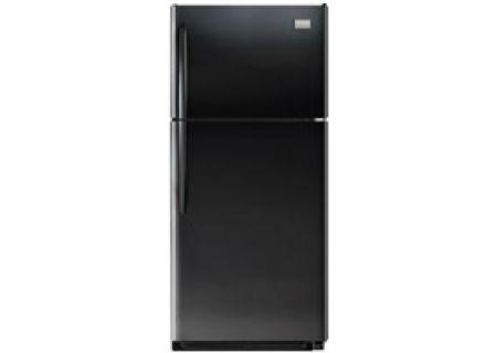 Frigidaire - FGUI1849LE - Top Freezer Refrigerators