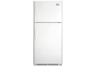 Frigidaire - FGUI1849LP - Top Freezer Refrigerators