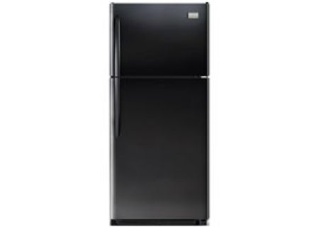 Frigidaire - FGUI2149LE - Top Freezer Refrigerators