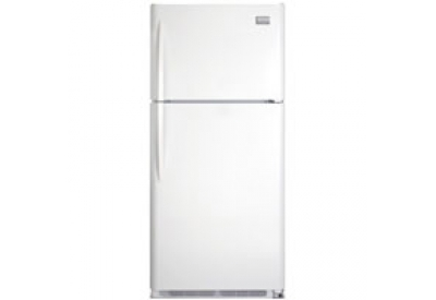 Frigidaire - FGUI2149LP - Top Freezer Refrigerators