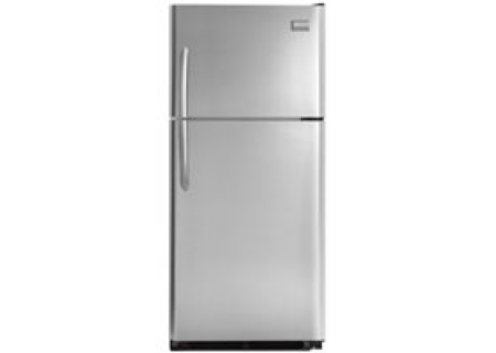 Frigidaire - FGUI2149LF - Top Freezer Refrigerators