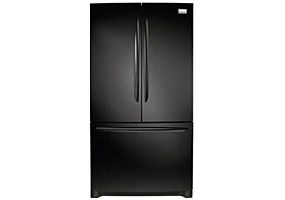 Frigidaire - FGUN2642LE - Bottom Freezer Refrigerators
