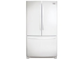 Frigidaire - FGUN2642LP - Bottom Freezer Refrigerators