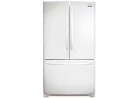 Frigidaire - FGUN2642LP - Bottom Freezer Refrigerators