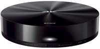 Sony 4K Ultra HD Media Player - FMP-X1