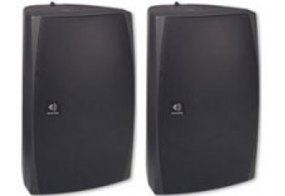 Sonance - 92151 - Outdoor Speakers