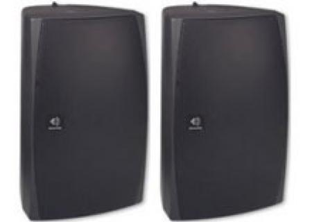 Sonance - 92151 - Outdoor Speakers
