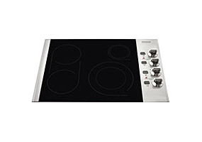 Frigidaire - FPCC3085KS - Electric Cooktops